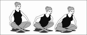 Tailor Sit