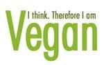 Our vegan baby